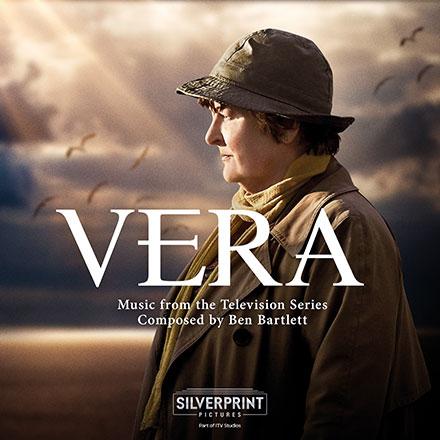 Silva Screen Music America